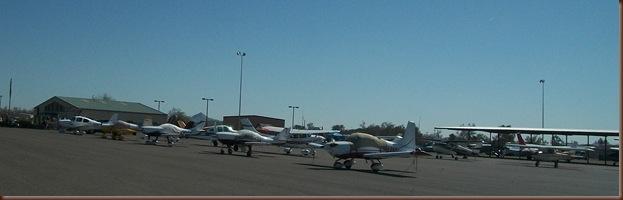 CGAirport02