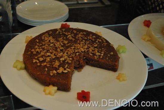 Cafe Ilang Ilang Buffet Manila Hotel 134