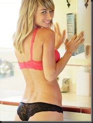 sara-jean-underwood-esquire-me-in-my-place-11