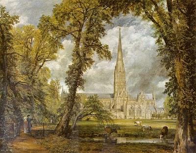 Constable, John (5).jpg