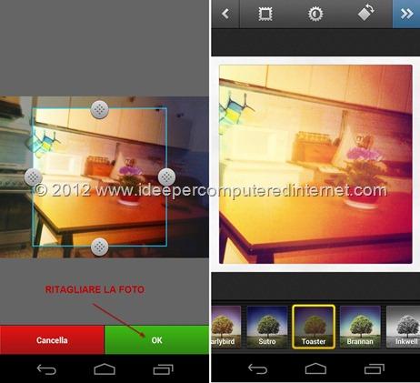 instagram-funzionalità-android