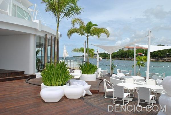 Movenpick Resort and Spa Mactan Cebu 22