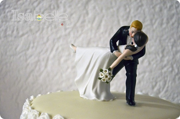 Hochzeitstorte created by Isabelle (3)