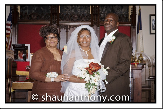 Latonya & Kenny Wedding Blog 034