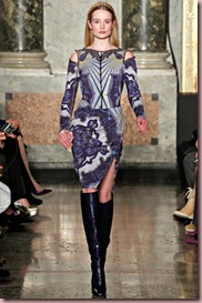 emilio_pucci___pasarela__900576030_320x480