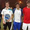 Año 2012 - V Torneo Menores Astillero-Guarnizo Marzo 2012