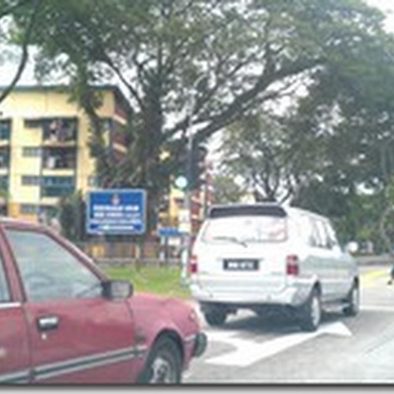 Pemuda BN dakwa dasar kerajaan Kedah punca harga rumah naik