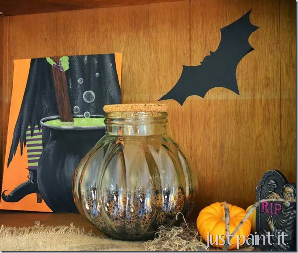 Halloween-Family-Room-J