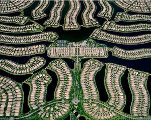 skye-isle-florida-aerial-urban-sprawl-subdivision