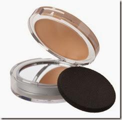 Neutrogena Compact Makeup