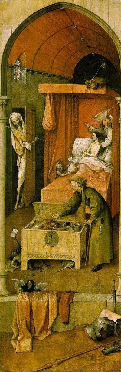 death-miser.jpg