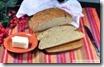 41 - Finnish Christmas Bread