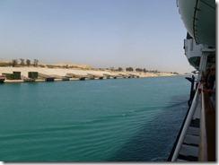 2012-04-07 2012-04-07 Suez Canal 009