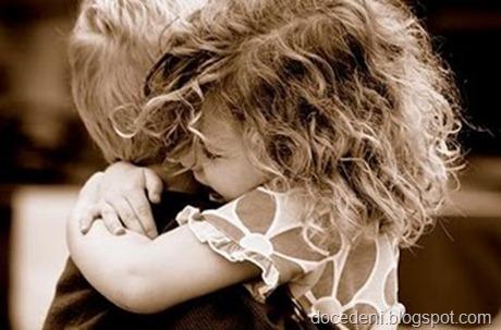 abraço (2)