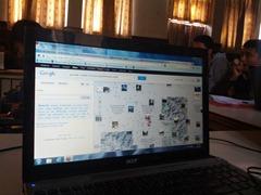 kathmandu mapup 2012 (12)