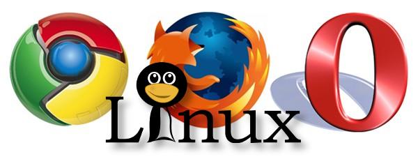 Velocizzare Firefox, Chrome e Opera attraverso RamDisk
