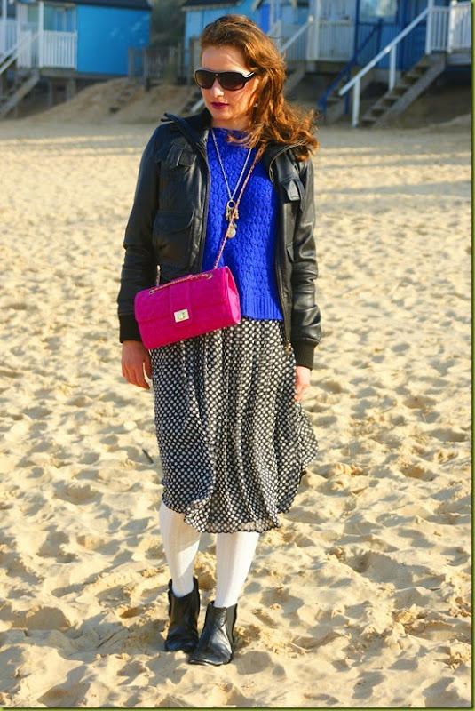 Beach style 2014