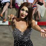 Transwestyci Tajlandia Phuket