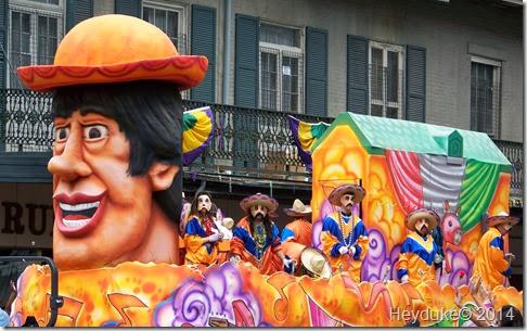 Mardi Gras 2014 023