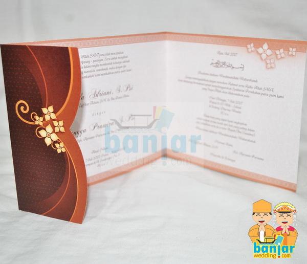 contoh undangan pernikahan banjarwedding_162.JPG