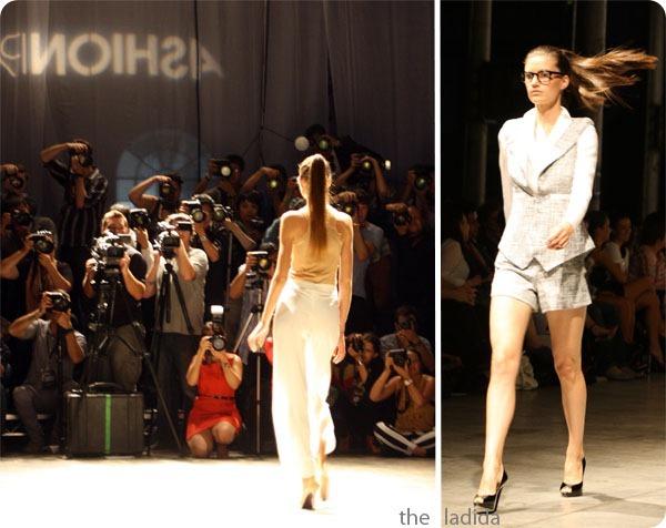 Fashion Palette Sydney 2013 Chi theladida (3)