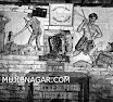 Bangladesh-1971-War_028.jpg