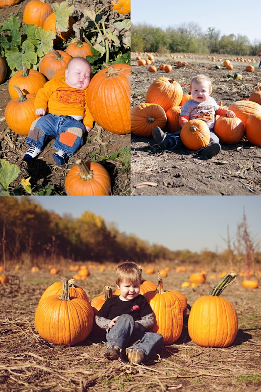 BPumpkin3yrs