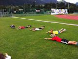 KSC Alpin Sommertraining 2011 (20).JPG