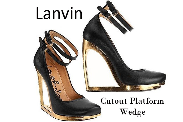 Cutout-Platform-Wedge-Lanvin