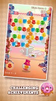 Screenshot of Bubble Shooter Candy Dash