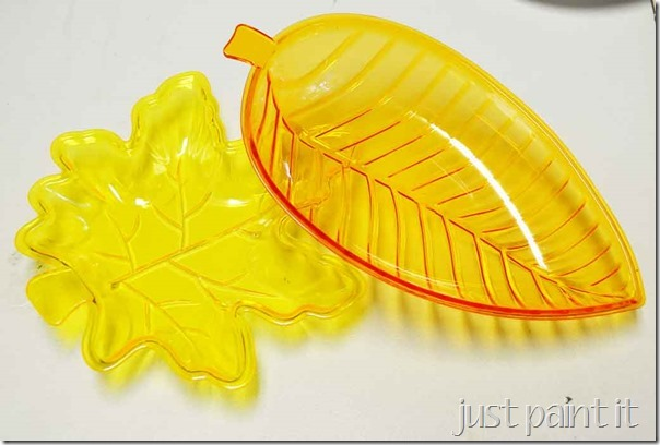 paint-plastic-leaf-A