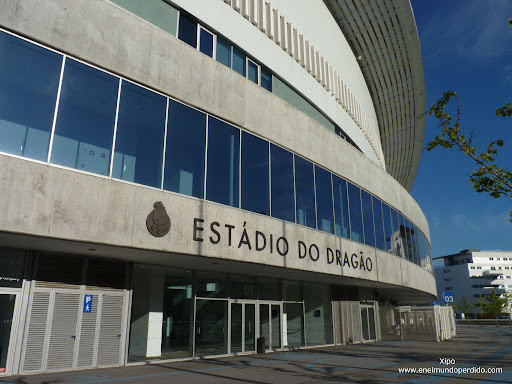 estadio-do-dragao-oporto.JPG