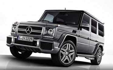 2013-Mercedes-Benz-G63-AMG
