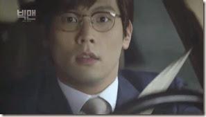 [HIT] [영상] '빅맨(Big Man)' 미리보기 6분.MP4_000137504_thumb[1]