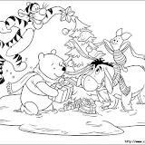winnie-christmas-07.jpg