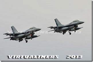 SCEL_V286C_Parada_Militar_2013-0078