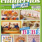 Revista Russa De Croche Filet Picasaweb Albums