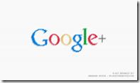 8-bit-Google-plus-200x111