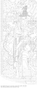 [AA]湯音 & アリス (異国迷路のクロワーゼ)