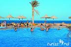 Фото 6 Carnelia Beach Resort
