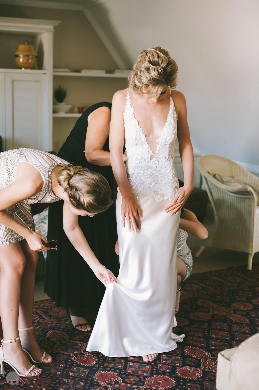 getting ready Chrisli and Matt wedding Vrede en Lust Simondium Franschhoek South Africa shot by dna photographers 147.jpg