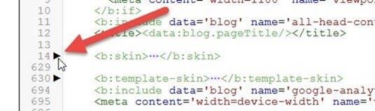 sezione-b-skin-blogger