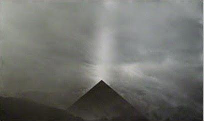 Energia-das-piramides
