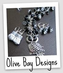 Olive Bay Designs