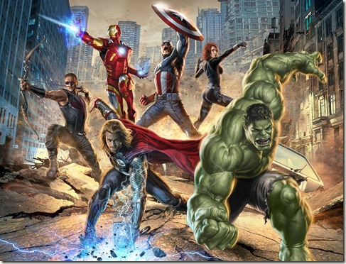 The-Avengers-the-avengers-29517985-1600-1200
