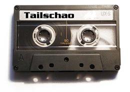 Tailschao