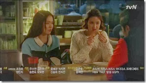 Let's.Eat.E04.mp4_002978008