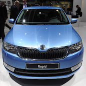 2013-Skoda-Rapid-Sedan-Paris-4.jpg