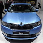 2013-Skoda-Rapid-Sedan-Paris-4.jpg