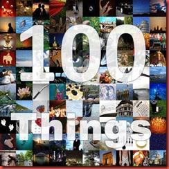 100_thing
